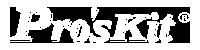 Pro'sKit Logo